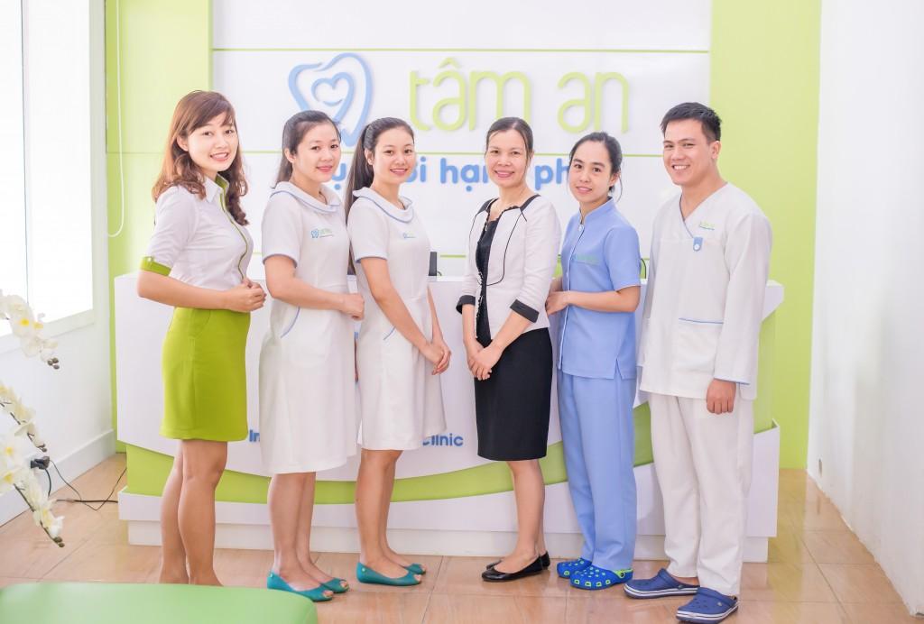 vietnamdetalclinic -danang (6)
