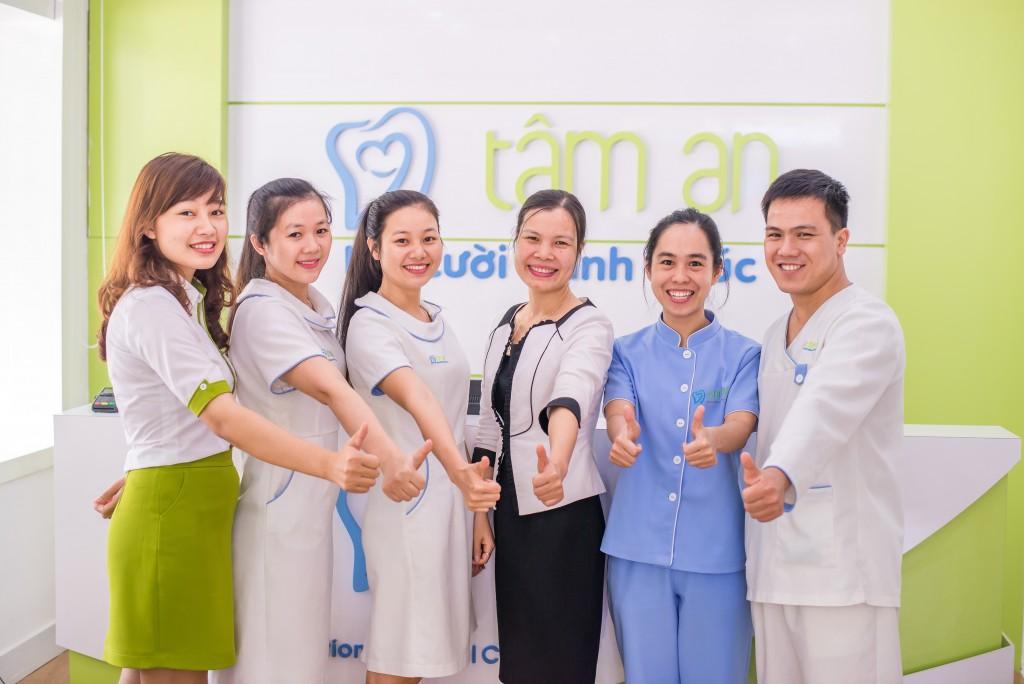 vietnamdetalclinic -danang (7)